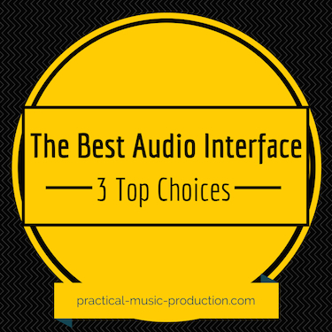 One of these devices could be the best audio interface for your home studio