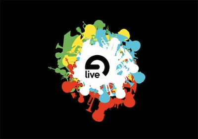 Ableton Live has become the premier DAW for performing music