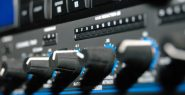 Audio compression plays a vital part when it comes to making and producing your own music