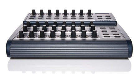 Behringer USB MIDI control surface