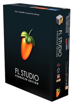 FL Studio Producer is a great DAW for creating electronic music