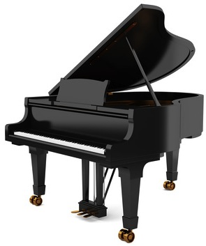 Recording Piano | Discover How With This Simple Guide