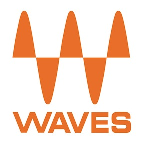Waves plugins are used in professional recording studios all over the world