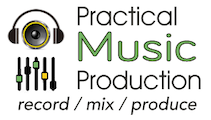 Practical Music Production