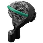 Best Kick Drum Mic for Recording – Why the AKG D112 is the Ultimate Choice
