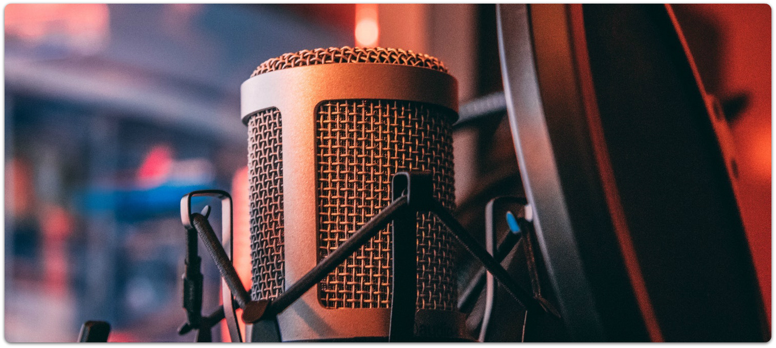 Best Budget Condenser Mic For Vocals | Practical Music Production